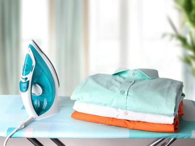 clean2-ironing2-machine1.jpg