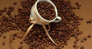 کاربردهای جالب قهوه در خانه داری