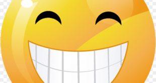 طنز نوشته های کوتاه جدید و جالب (95)