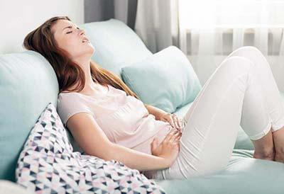 diarrhea-during-pregnancy22.jpg