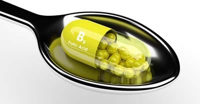 folic5-acid2-properties.jpg