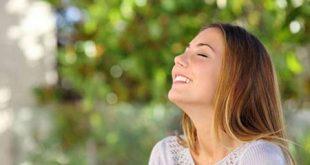 نکاتی مهم برای سلامت زنان
