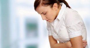 روشهای جدید درمان فیبروم رحمی