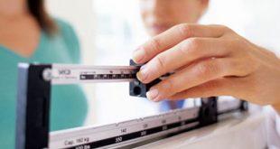 چگونه وزن خود را سریع و سالم افزایش دهیم؟