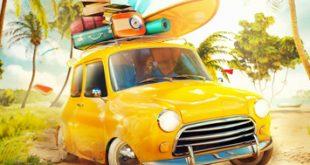 نکاتی برای حفظ سلامتی در سفرهای تابستانی