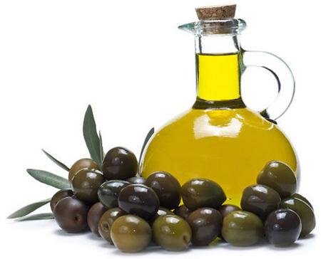 original4-olive1-oil.jpg
