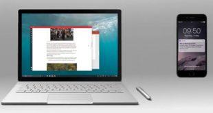 10 مشکل رایج در گوشی و لپ تاپ که نباید نادیده گرفت