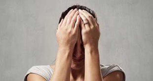 تفاوت بین غم و اندوه عادی با افسردگی چیست؟