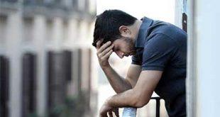 افسردگی؛ از سیر تا پیاز