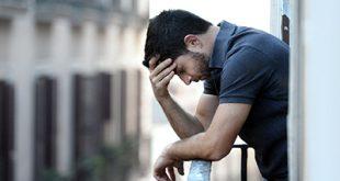 کشف نوع جدیدی از افسردگی توسط دانشمندان ژاپنی