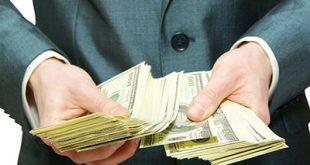 کارهایی که باعث می شود احساس ثروتمند بودن کنید