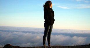 احساس تنهایی چه خطراتی برای سلامتی دارد؟
