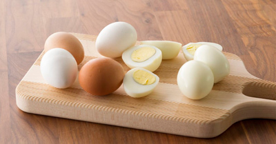 separate2-boiled-egg-skin1.jpg