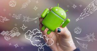 افزایش سرعت گوشی اندرویدی با 10 نکته طلایی