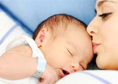 stitches-natural-childbirth22.jpg