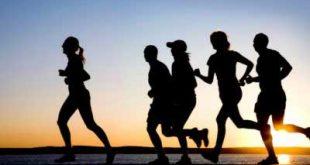 اشتباهات شایع ورزشکاران بعد از ورزش