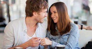 رمزگشایی از زندگی زوجهای موفق
