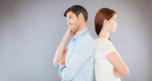 مهمترین نکات قبل از ازدواج