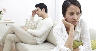 این جملات آتش دعوای شما و همسرتان را شعله ور میکند، مراقب باشید!
