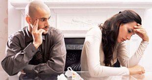 4 موردی که مردان نسبت به همسرشان باید برتری داشته باشند!