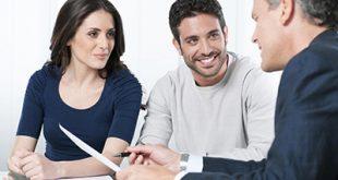 4 مهارتی که مردان برای موفقیت در زندگی مشترک باید بدانند!