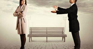 رهایی از عشق یک طرفه با 7 توصیه جالب!