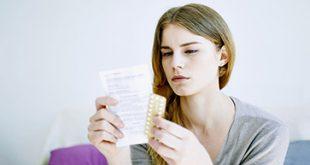 آیا کاهش میل جنسی زنان با مصرف قرص ضد بارداری در ارتباط است؟