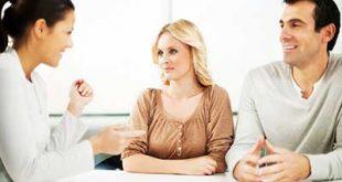 ۱۸ راه برای استحکام رابطه عاشقانه