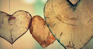 رابطهتان پُر از عشق است یا هوس؟