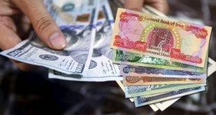 مدیر بانک مرکزی عراق در اقلیم: مبادلات با بانک های ایرانی در کردستان عراق ادامه دارد