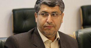 افشاگری عضو کمیسیون اقتصادی مجلس از رانت در بازار آلومینیوم