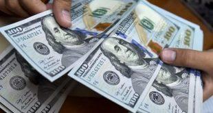 وزیر دارایی روسیه: دلار به ارزی خطرناک برای جهان تبدیل شده است