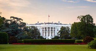 کارکنان کاخ سفید توافق عدم افشاگری امضا میکنند