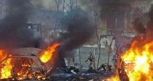اخبار ضد و نقیض از پایان درگیریهای غزنی در جنوب شرق افغانستان/ ۴۰۰ نفر کشته شدند