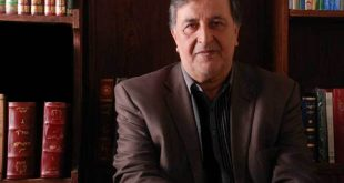 یوسفیان ملا: حتی یک پرونده فساد سیستمی هم در کشور نداشتهایم