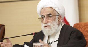جنتی: دادگاه مفسدان و اخلالگران اقتصادی به صورت علنی برگزار شود