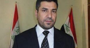 عضو ائتلاف العبادی: اگر با آمریکا در مورد تحریمهای ایران همراهی نکنیم ما هم تحریم خواهیم شد