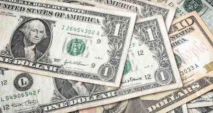 ترکیه: دلار اعتبار خود را از دست داده است
