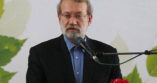 لاریجانی: اختصاص ارز دولتی به کالاهای غیر اساسی رانت ایجاد میکند