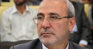 حسینعلی حاجیدلیگانی: روزانه ۱۰۰۰ میلیارد تومان به نقدینگی کشور افزوده میشود