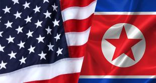 آمریکا تحریمهای جدیدی علیه کره شمالی اعمال کرد