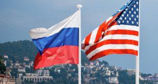 روسیه: تحریمهای آمریکا علیه کره شمالی فرآیند صلح را تضعیف می کند