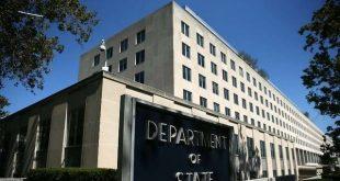 استقبال آمریکا از اعلام کمک ۱۰۰ میلیون دلاری عربستان به سوریه