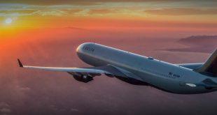 عبور هواپیماهای آمریکایی از آسمان ایران ربطی به کنوانسیون شیکاگو ندارد