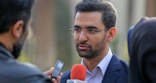 وزیر ارتباطات: قاچاق گوشی تلفن همراه به کشور صفر شد