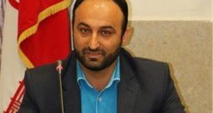 نماینده مجلس: برگزاری کنسرتهای خیابانی در شرایط کنونی کشور به صلاح نیست