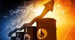 چرا رشد قیمت نفت آهسته شد؟