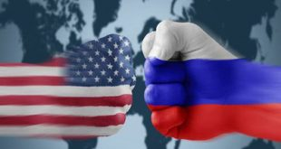 روسیه: تحریمهای آمریکا غیرقانونی و بیفایدهاند