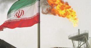 تهدید آمریکا برای تحریم چین به دلیل واردات نفت ایران