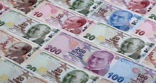 ارزش لیر ترکیه ۷ درصد کاهش یافت